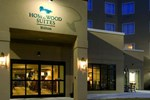 Отель Homewood Suites by Hilton Huntsville-Village of Providence