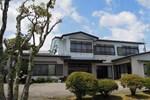 Гостевой дом Sekimotoya