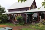 Гостевой дом Earth Club Factory Guesthouse