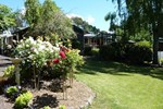 Mokoia Downs Estate B&B