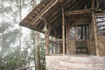 Отель Bellavista Cloud Forest Lodge