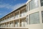 Апартаменты Tahiti Sands