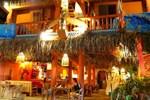 Отель Hostal Montezuma