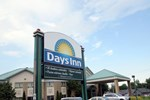 Отель Days Inn - Montmagny