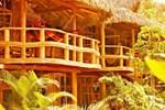 Гостевой дом Balsa Surf Camp
