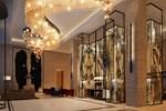 Rishang Hotel
