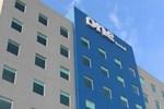 Отель One Puebla FINSA