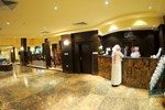 Al Salam Hotel ( Al Qassim)