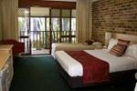 Отель Beenleigh Yatala Motor Inn