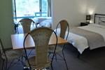 Отель Healesville Maroondah View Motel