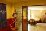Отель Lipis Centrepoint Hotel & Apartment