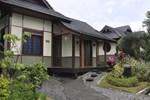 Апартаменты Villa Soka 20 @ Kota Bunga - Puncak