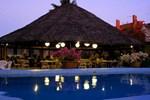 Отель Hotel Santo