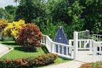 Вилла Blue Waters Villa