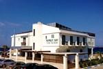 Мини-отель Nemrut Bay Otel