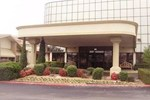 Econo Lodge Broken Arrow