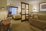 Отель Hyatt Place Fremont/Silicon Valley
