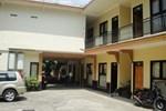 Отель Bergas Indah