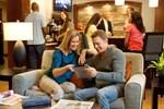 Отель Staybridge Suites Houston 1-10W/Beltway