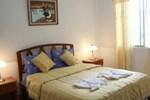 Отель Hotel España