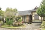 Апартаменты Villa Soka 24 @ Kota Bunga - Puncak