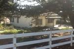 Отель Morella Farm
