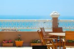 Апартаменты He'e nalu Surf Camp Morocco