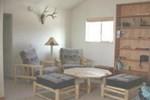 Апартаменты Elk Meadows Lodge