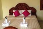 Mekong Thmey Serviced Apartment