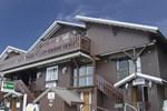 Отель Karelia Alpine Lodge