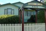 Апартаменты Cottage on Main