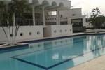 Отель Monasterio Resort Giradot