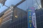Гостевой дом Michi Wasi