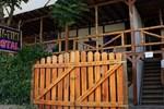 Гостевой дом Hostal Kon-tiki