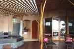 Отель Vanira Lodge