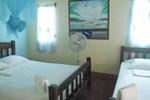 Отель Hotel Barca de Oro