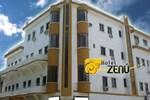 Отель Hotel Zenu