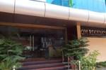 Hotel Om Regency