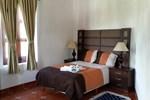 Отель Hotel Hacienda La Salitrera