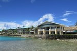 Отель Marshall Islands Resort