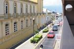 Отель Hotel Alajuela