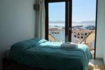 Отель Bamboo Lodge Paracas