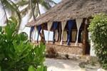Отель White Beach Hotel Zanzibar