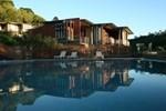 Вилла Viridian Noosa Residences