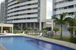 Apartamentos Verano