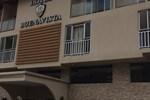Отель Hotel Buenavista