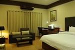 Отель The Residency Hotel