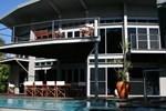 Апартаменты Absolute Beach House