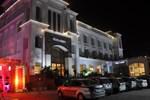 Отель Deventure Hotel