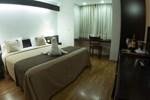 Отель Hotel Malargue